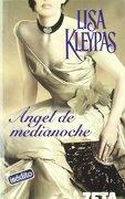Angel de Medianoche (Zeta Bolsillo) - Lisa Kleypas - Zeta Bolsillo