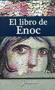 Libro de Enoc, el - Anonimo - Lectorum S.A.