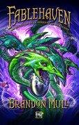 Fablehaven 4. Los Secretos de la Reserva de los Dragones - Mull Brandon,Dorman Brandon - Roca Editorial