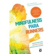 Mindfulness Para Runners - Moi Gonzalez - Editorial Diana