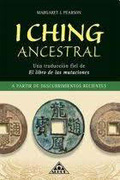 I Ching Ancestral - Merlos Pearson - Alhue