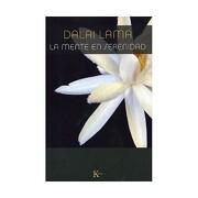 La Mente en Serenidad - Dalai Lama - Editorial Kairós SA