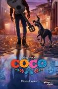 Coco - Diana López - Planeta Infantil