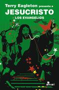 Los Evangelios - Terry Eagleton - Ediciones Akal