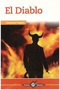 El Diablo - Giovanni Papini - Epoca Editorial