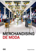 Merchandising de Moda - Virginia Grose - Gustavo Gili