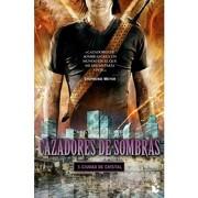 Cazadores de Sombras 3. Ciudad de Cristal - Cassandra Clare - Booket