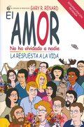 El Amor no ha Olvidado a Nadie - Gary R. Renard - El Grano De Mostaza