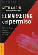 El Marketing del Permiso - Seth Godin - Granica