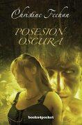 Posesion Oscura - Christine Feehan - Books4Pocket