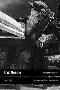 Fausto (el Libro de Bolsillo - Literatura) - Johann Wolfgang Von Goethe - Alianza Editorial