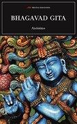 Bhagavad Gita - Anonimo - MESTAS