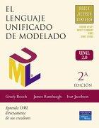 El Lenguaje Unificado de Modelado 2/e - James Rumbaugh - Addison Wesley