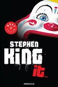 It (Eso) - King Stephen - Debolsillo