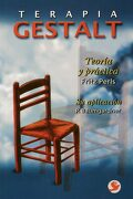 Terapia Gestalt - Fritz Perls,P. Baumgardner, - Pax México