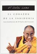 El Corazón de la Sabiduría - Lama Dalai - Viena