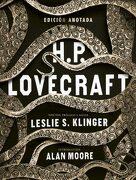 H. P. Lovecraft Anotado - H. P. Lovecraft - Akal