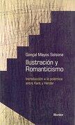 Ilustracion y Romanticismo: Introduccion a la Polemica Entre Kant y Herder - Goncal Mayos Solsona - Herder
