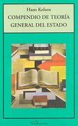 """Compendio de Teoria General del Estado - Hans"""" """"Kelsen - Universidad Autónoma De México"""