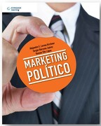 Marketing Politico - Lerma Kirchner - Cengage Learning