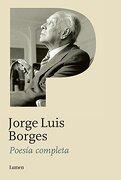 Poesia Completa - Jorge Luis Borges - Penguin Random House