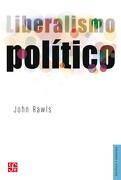 Liberalismo Politico - John Rawls - Fondo De Cultura Económica