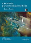 Relatividad Para Estudiantes De Física - Shahen Hacyan -