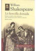 La Fierecilla Domada - William Shakespeare - Universidad Autónoma De México