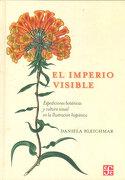 El Imperio Visible - Daniela Bleichmar - Fondo De Cultura Económica
