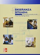 Enseñanza Situada 1Ed, Diaz (Mcgraw-Hill) - DIAZ - McGraw Hill