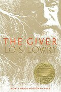 The Giver (Giver Quartet) (libro en Englisch) - Lois Lowry - Hmh Books For Young Readers