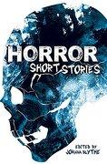 Horror Short Stories (libro en inglés)