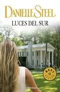 Luces del sur - Danielle Steel - Debolsillo