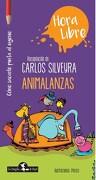 Animalanzas - Varios Autores - La Brujita De Papel