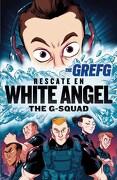 Rescate en White Angel - Thegrefg - Montena