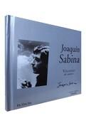 Joaquin Sabina-Volando de Catorce td - Sabina Joaquin - Granica