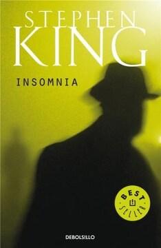 portada Insomnia