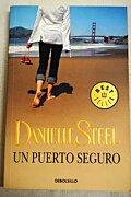 Un Puerto Seguro - Steel Danielle - Debolsillo