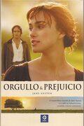 Orgullo y Prejuicio - Jane Austen - Edimat