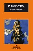 Tratado de Ateología - Michel Onfray - Anagrama