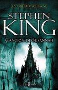 Cancion de Susannah - Stephen King - Plaza & Janes Sa Editorial