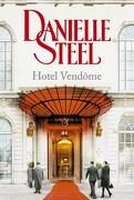 Hotel Vendome - Steel, Danielle - Plaza Y Janes