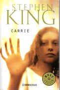 Carrie - Stephen King - DEBOLSILLO