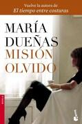 Mision Olvido