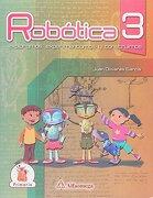 3. Robotica