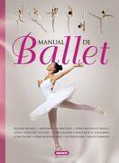 Manual de Ballet - Susaeta Ediciones S A - Susaeta