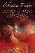 El Demonio Oscuro - Christine Feehan - Titania