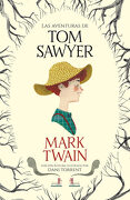 Las Aventuras de tom Sawyer (Colección Alfaguara Clásicos) - Mark Twain - Alfaguara