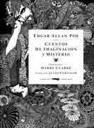Cuentos de Imaginación y Misterio - Edgar Allan Poe - Libros Del Zorro Rojo