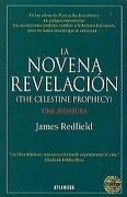 La Novena Revelacion - James Redfield - Atlantida Editorial S.A.